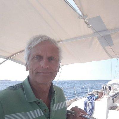 Profilbild von Rickard50
