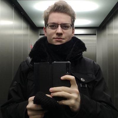 Erik22
