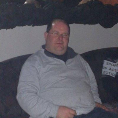 Profilbild von wassermeister