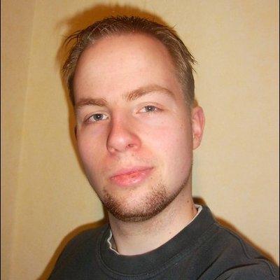 Profilbild von Bugs22