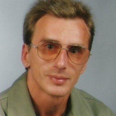 adler2007