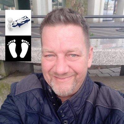 Profilbild von FeetfunCGN