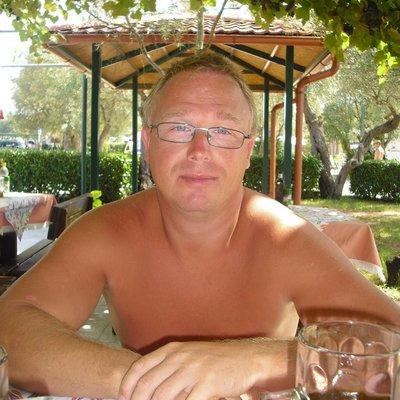 Profilbild von Kuschelprinze