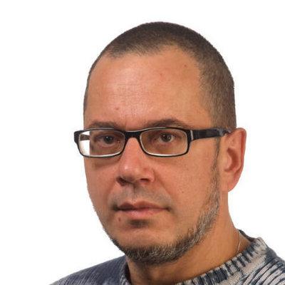 GabrielCiosek
