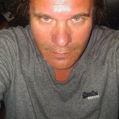 Profilbild von Balu4u