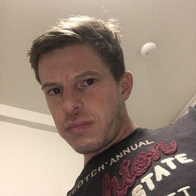 Profilbild von Thommy93