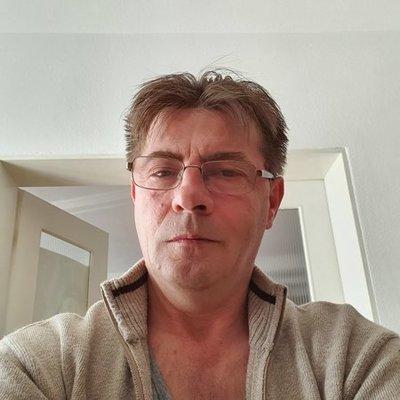 Profilbild von Edi1968