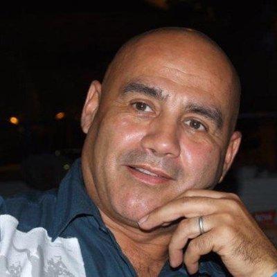 Profilbild von sammyday