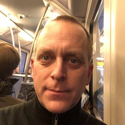 Profilbild von Teka73