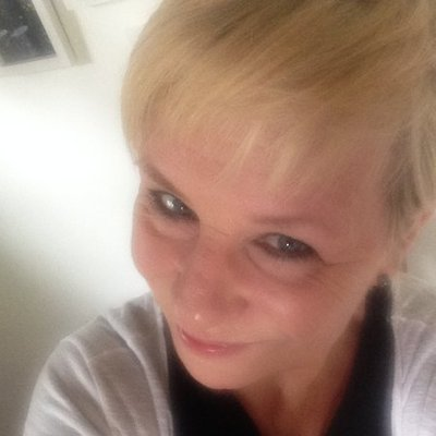 Profilbild von Bingespanntaufdich
