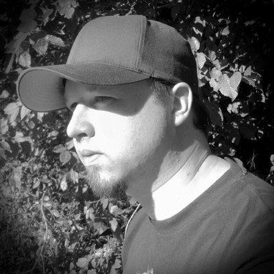 Profilbild von Rettman