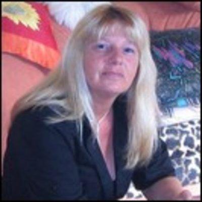 Profilbild von Avalon2001