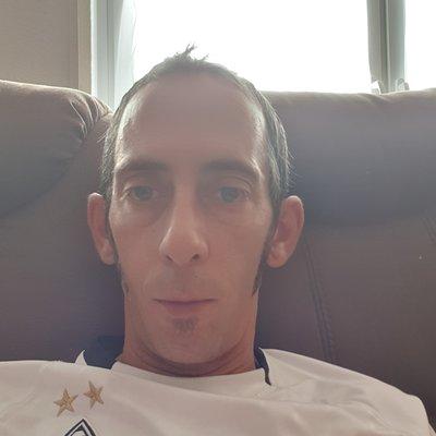 Profilbild von sascha19