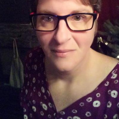Profilbild von kipiti
