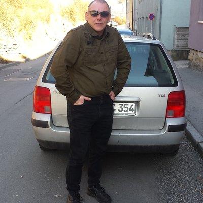 Profilbild von Joker3008