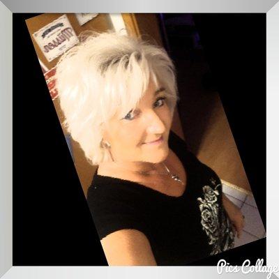 Profilbild von Lutzi69