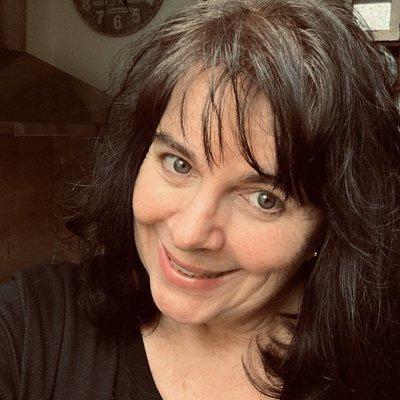 Profilbild von venus351