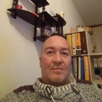 Profilbild von Hendrik45