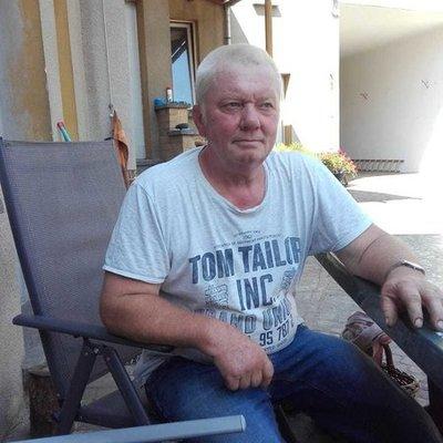 Profilbild von Reiner57