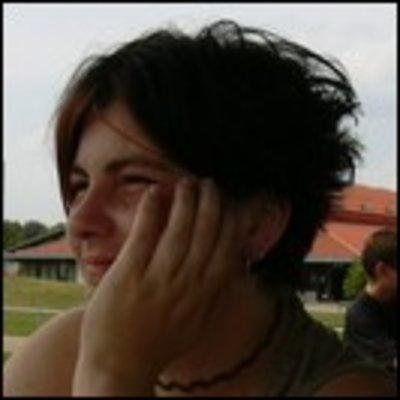 Profilbild von Tiyara_