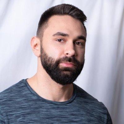 Profilbild von Odave
