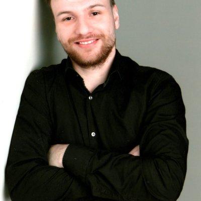 Profilbild von Rexzord