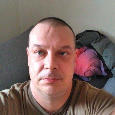 Profilbild von Ole1972
