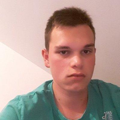 Profilbild von Kuj