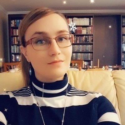 Profilbild von PatriciaFabienne