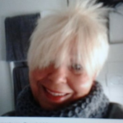 Profilbild von Abcdefghijklmnopqrstuvxyz