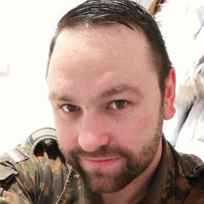 Profilbild von Robert1987