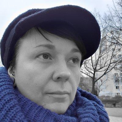 Katja80