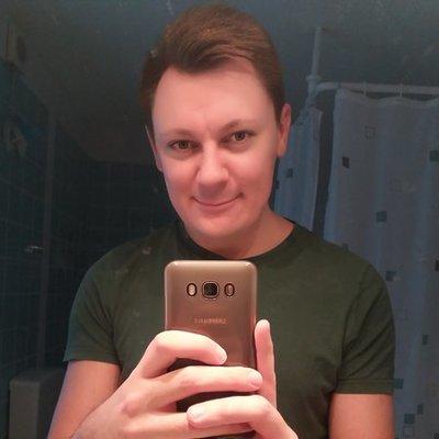 Profilbild von Stanley87