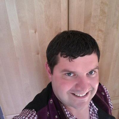 Profilbild von Andal6215