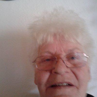 Profilbild von Traudichwas