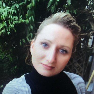 Profilbild von Maus4558