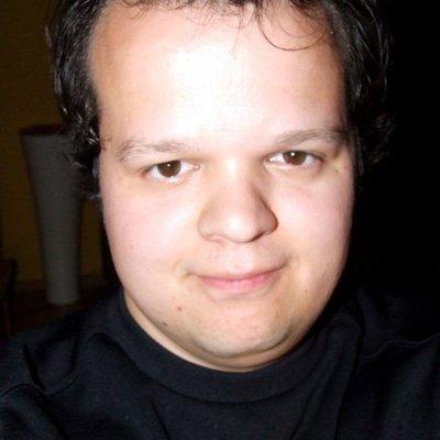 Profilbild von MDKev82