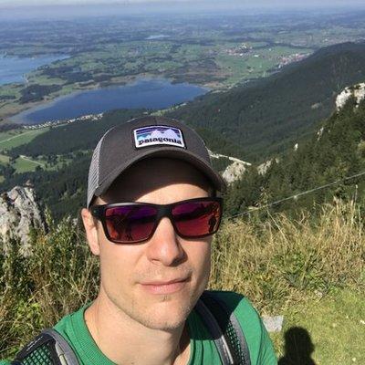 Profilbild von runner125
