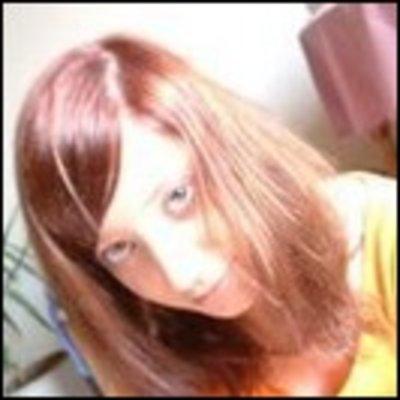 Profilbild von Roxan18