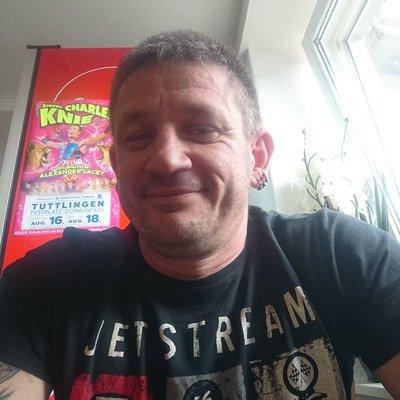 Profilbild von Stier73