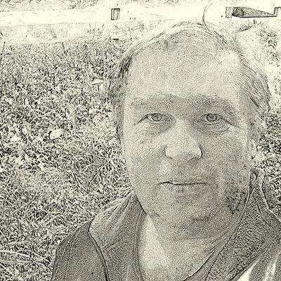 Profilbild von Juergen58
