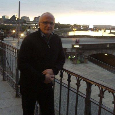 Profilbild von Joerg-82256