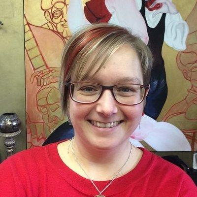 Profilbild von Seven1980