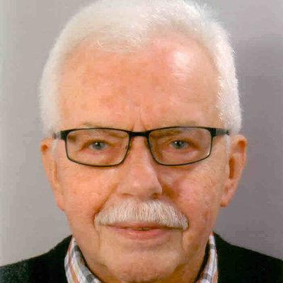 Joachimhenry