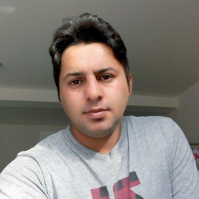 Majid33