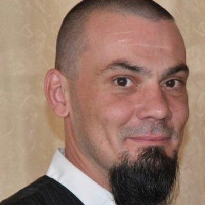 Profilbild von Pride79