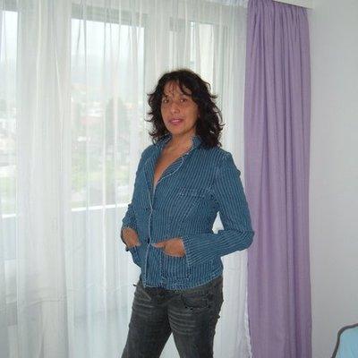 Profilbild von Dinha