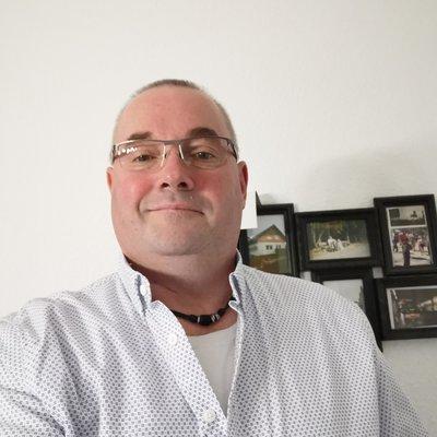 Profilbild von Markusbauer
