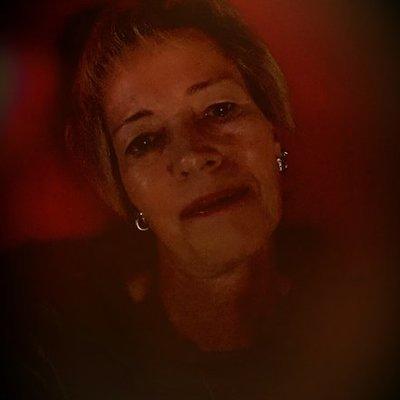 Profilbild von Suhe110