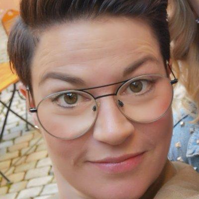 Profilbild von Curious310